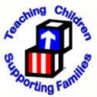 Teaching Children Supporting Families