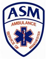 Ambulance Service of Manchester