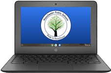 Manchester Nh School District Calendar 2021-2022 Manchester School District / Calendar